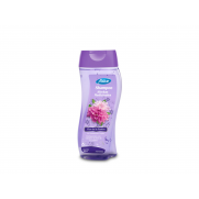Champu Herbal Therapy Passion Flower 413Ml